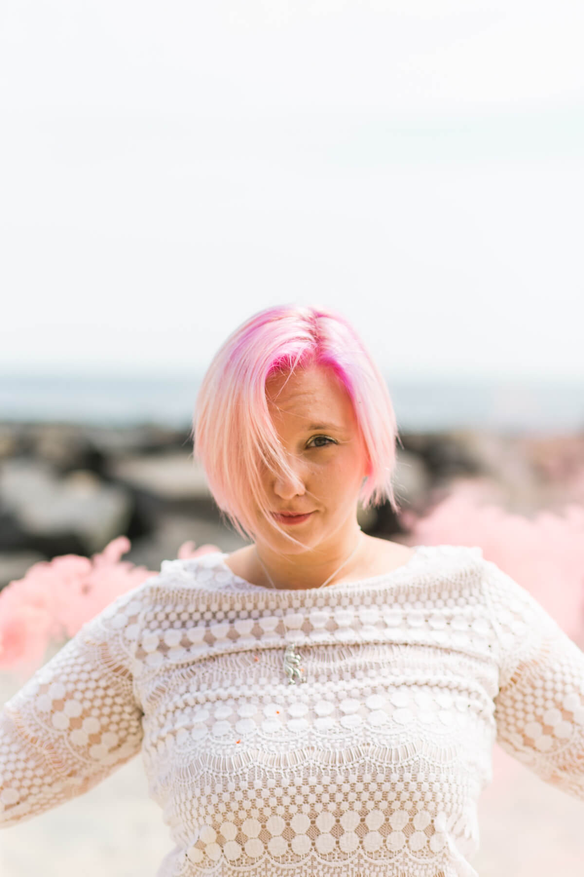 Free videos of women fucking aminals
